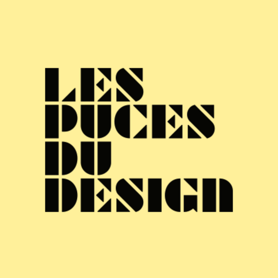 puces_du_design_-_news