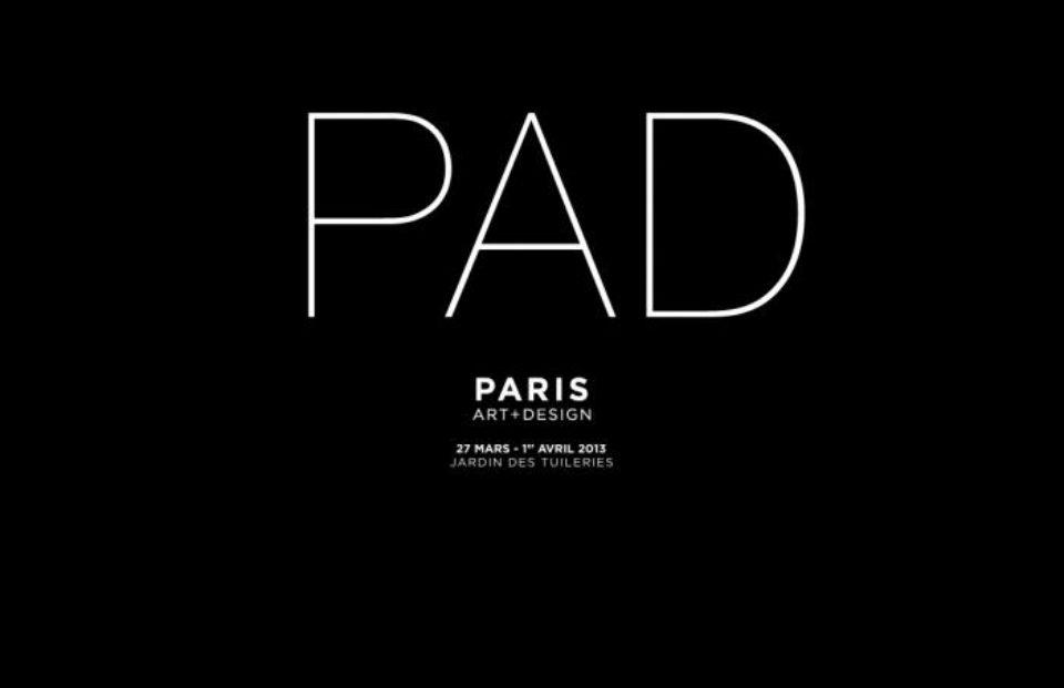 pad_paris_2013-1092