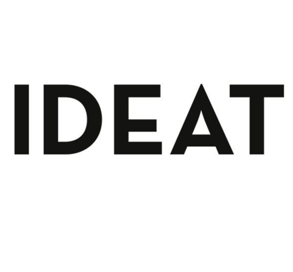 logo-ideat