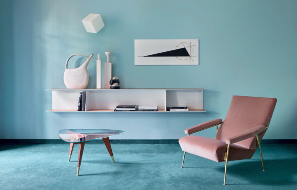 40_d3551-d3552-d1531-shelf-small-table-and-armchair_hr-tt-width-2000-height-1282-fill-0-crop-0-bgcolor-eeee