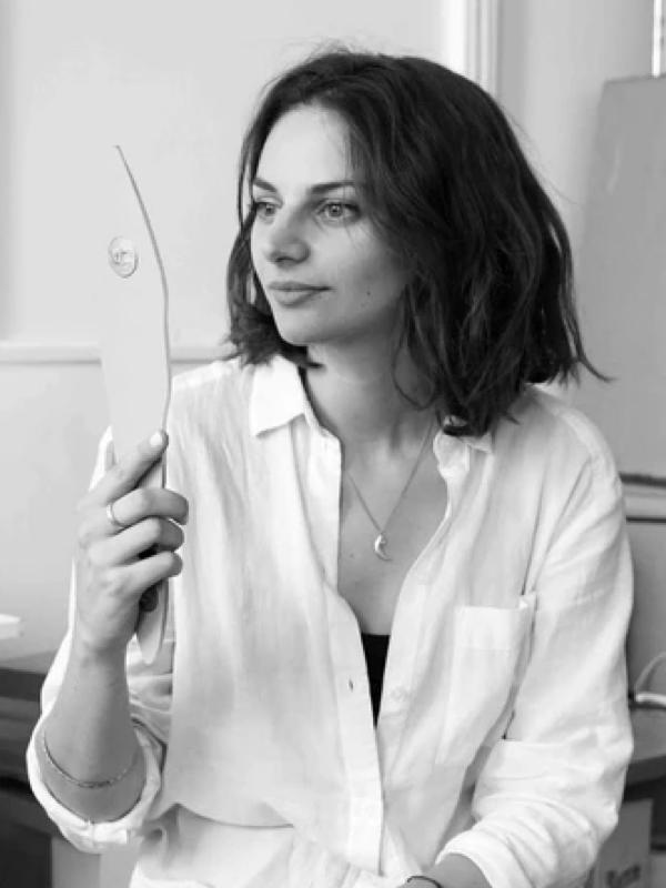 Laurène Guarneri