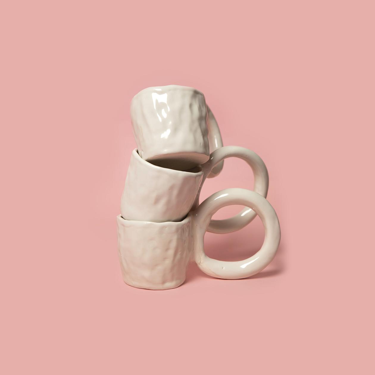 Mug-Donut-crème