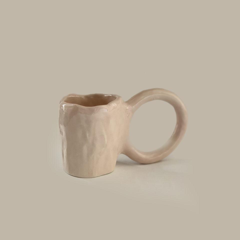 Mug-Donut-rose-pâle