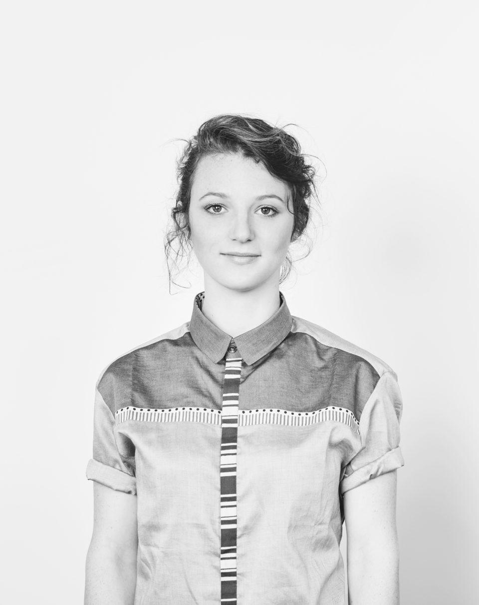 portrait Albane_atelier_sauvage