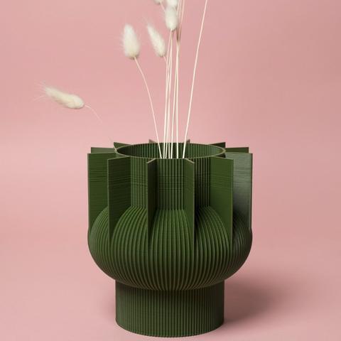 vase-design-folks-uau-project-1_large