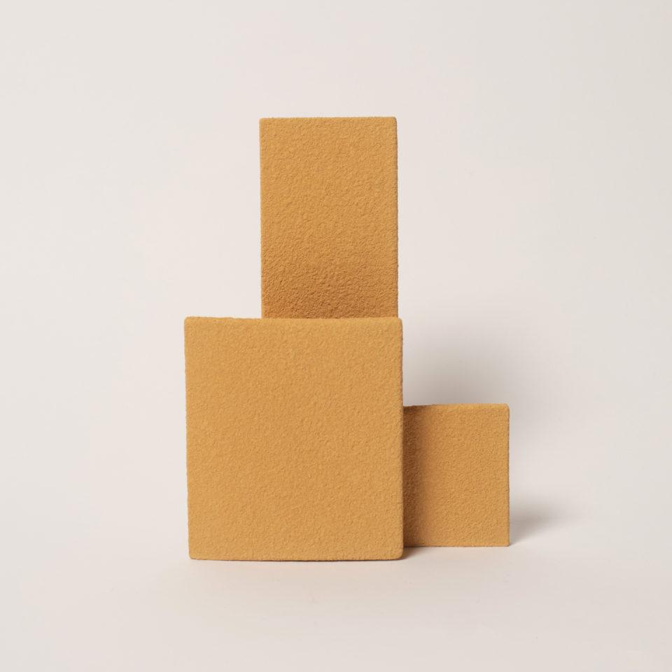 vase block XS