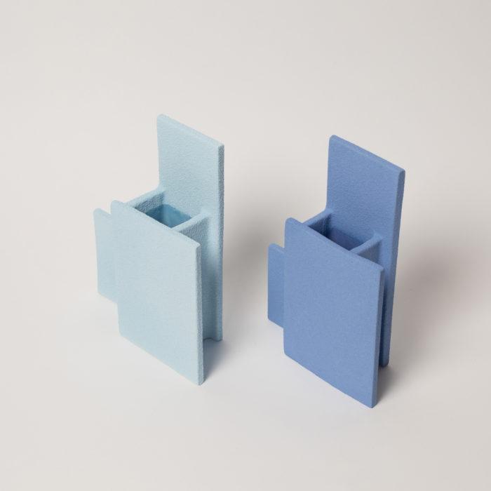 vase block S