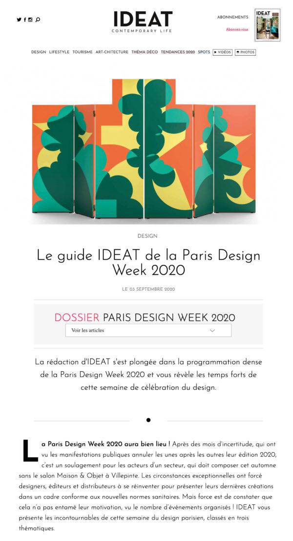 2020_09@IDEAT.FR_FRANCE_1