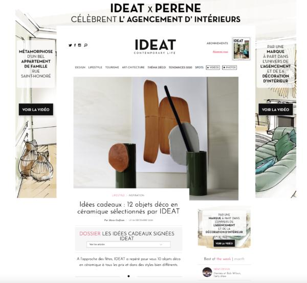 2020_12@IDEAT.THEGOODHUB.COM_FRANCE_COUV