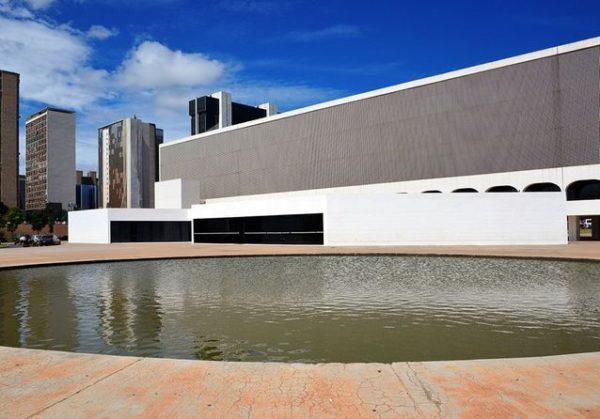 Bibliotheque-nationale-de-Brasilia